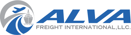 ALVA FREIGHT INTERNATIONAL • MIAMI - FL Freight Forwarder